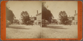 Main Street, Andover, Mass, by Hamor, A. B. (Anderson B.), b. 1841.png