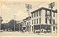 Main Street, Batavia, Ohio. (14067922756).jpg