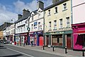 Main Street, Loughrea - geograph.org.uk - 1253970.jpg