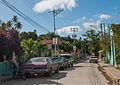 Main Street in Fuentidueño.jpg