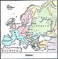 Main ethnic groups in Europe (1899).JPG