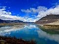 Mainling, Nyingchi, Tibet, China - panoramio (8).jpg