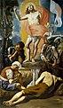 Maino Resurrección de Cristo. Museo del Prado.jpg