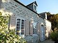 Maison Andre-Benjamin-Papineau 15.jpg