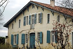 Maison Pachiou à Mimbaste 2.jpg