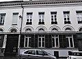 Maison des Marthes 67 69 71 rue d'Angleterre.jpg
