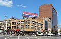 Major Intersection in Harlem (4592999623).jpg