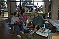 Maker Faire 2009 Batch - 173.jpg