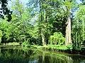 Maksimir jezero2.jpg
