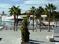 Malaga Hafen 04 (11937541946).jpg