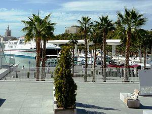 Malaga Hafen 04 (11937541946)