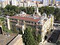 Malaga ratusz.jpg