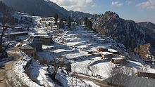 Malam Jabba Village, Swat Valley, Pakistan.jpg