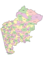 Malappuram-district-map-ml.png