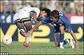 Malavan FC vs Esteghlal FC, 16 September 2005 - 05.jpg