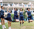 Malaysia Primary School Girls.jpg