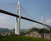 Malinghe River Bridge-1.jpg