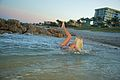 MalloryAnn Deerfield Beach FL 249.jpg