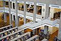 Malmo stadsbibliotek, Johannes Jansson.jpg