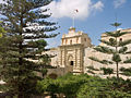 Malta-Mdina-Gate.jpg