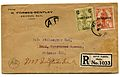 Malta 1930 AR cover to United States.jpg