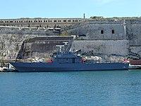 Malta 248.jpg