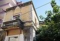 Man Kashami House 03.jpg