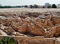 Manama Qal'at al-Bahrain Ruins 15.jpg