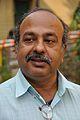 Manash Bagchi - Murshidabad 2014-11-29 0309.JPG