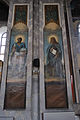 ManastireaBistritaVL (24).jpg