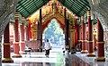 Mandalay-Kuthodaw-20-Zugang-gje.jpg