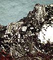 Manganite-Baryte-192709.jpg