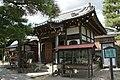 Mangetsuji Otsu Shiga07n4592.jpg