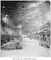 Manhès-David vertical converters hall at the Anaconda Copper.png