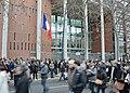 Manifestation Charlie Hebdo Toulouse, 10jan15-27.jpg