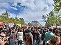 Manifestation Paris 01 Mai 2017 (02).jpg