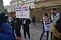 Manifestation du 10 décembre à Paris contre le projet de réforme des retraites (49199945463).jpg