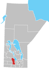 Manitoba-census area 08.png