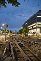 Mannerheimintie 7 - Helsinki 2008 - G772 - hkm.HKMS000005-km003z06.jpg