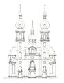 Mannheim-Neckarau-St-Jakobus-Kirche-1907-Aufriss.png