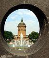 Mannheimer Wasserturm 3.jpg