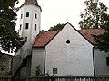 Mannsdorf Filialkirche.jpg