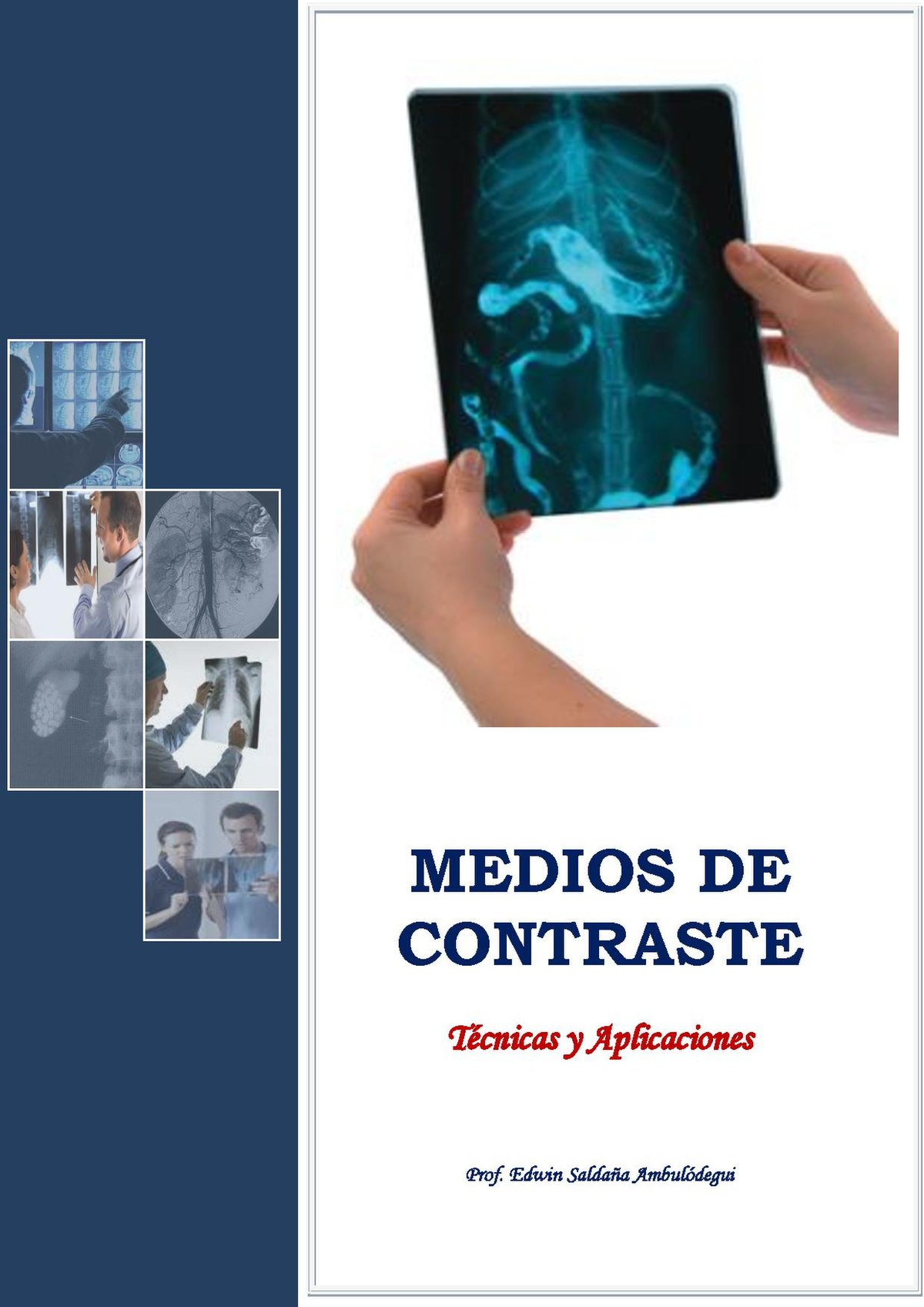 gefran 600 manual español pdf