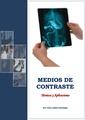 Manual de medios de contraste.pdf