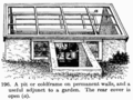 Manual of Gardening fig196.png