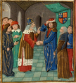 Manuel II Palaiologos with Henry IV of England.png
