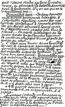 http://upload.wikimedia.org/wikipedia/commons/thumb/f/f2/Manuscrit_bloy.png/220px-Manuscrit_bloy.png
