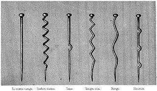 Māori mythology mythology