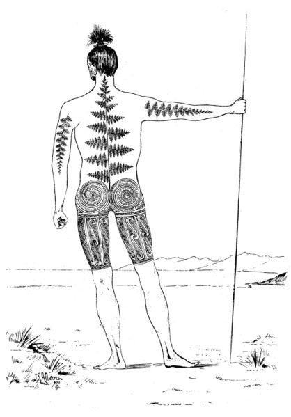 File:Maoritattoo.jpg