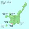 Map-ishigaki.png